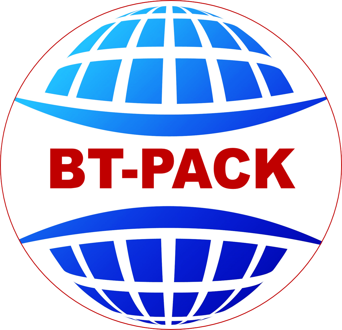 Logo Bulktrans Pack